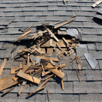 Roof Maintenance & Repairs